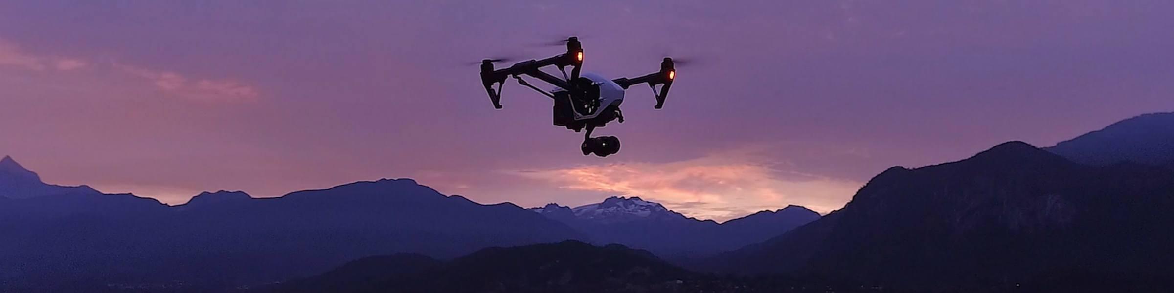 DJI-Inspire-Inspire2-Drone-Major-Consultancy-Services-Solutions-Hub