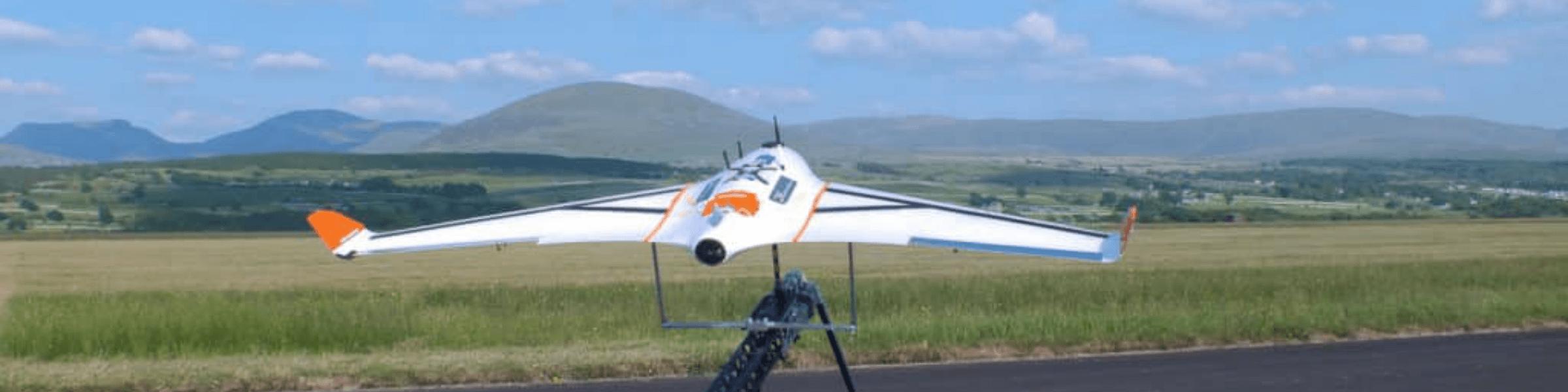 SALUS-UAV-Drone-Major-Consultancy-Services-Solutions-Hub