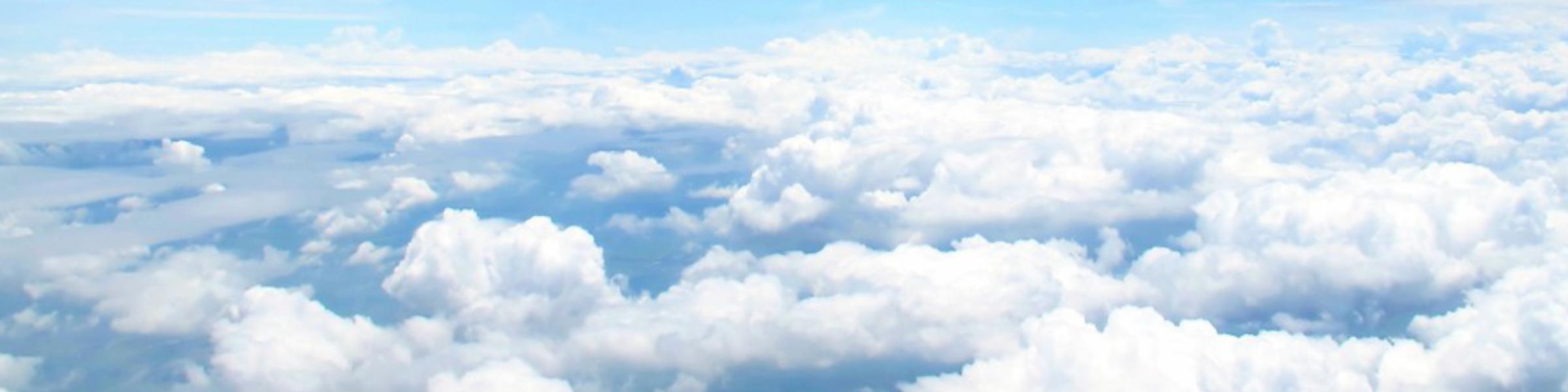 EuroUSC Italia Consultancy_Drone Major