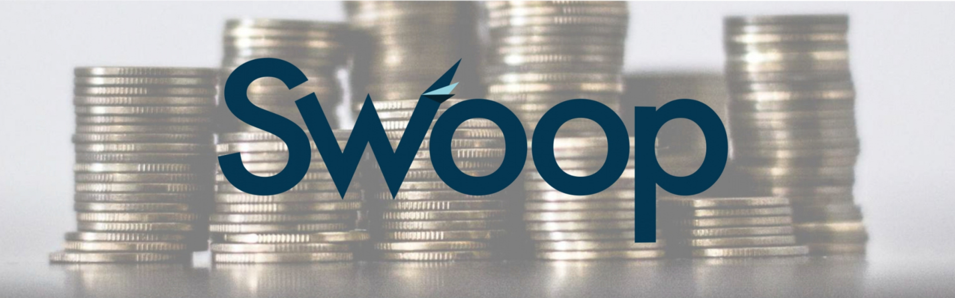 Swoop is the one-stop money shop for your business