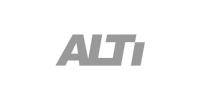 ALTI_UAS_UAV-Drone-Major-Consultancy-Services-Solutions-Hub