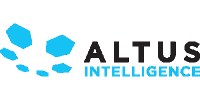 Altus-Intelligence-Drone-Major-Consultancy-Services-Solutions-Hub