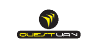 Quest-UAV-Drone-Major-Consultancy-Services-Solutions-Hub