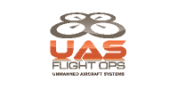 UAS Flight Ops-Drone-Major-Consultancy-Services-Solutions-Hub