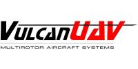 Vulcan UAV-Drone-Major-Consultancy-Services-Solutions-Hub