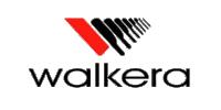 Walkera-Drone-Major-Consultancy-Services-Solutions-Hub