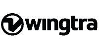 Wingtra-Drone-Major-Consultancy-Services-Solutions-Hub