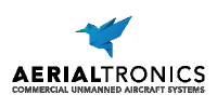 aerialtronics-logo-Drone-Major-Consultancy-Services-Solutions-Hub