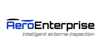 Aero-Enterprise-Drone-Major-Consultancy-Services-Solutions-Hub