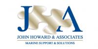 John Howard and Associates_Drone-Major-Consultancy-Services-Solutions-Hub