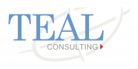 Teal Consulting