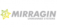 Mirragin Unmanned Systems