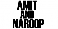 Amit and Naroop_London based photographers, directors and authors_Drone Major