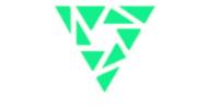 Vizgard Logo