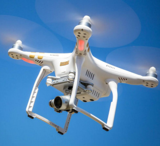 dji-phantom-quadcopter-drone-major-Consultancy-Services-hub-uav-uas-uuv-usv-ugv-unmanned