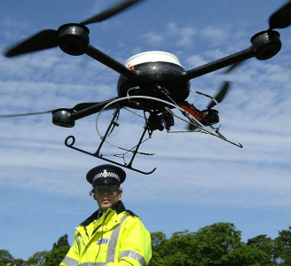 drone-major-Consultancy-Services-surveillance-security-defence