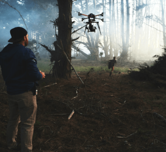 drone-major-Consultancy-Services-television-film-tv