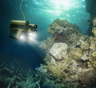 drone-major-Consultancy-Services-underwater-uuv-rov-marine