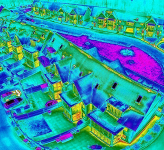 thermal-imaging-drone-major-Consultancy-Services-lidar