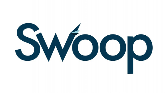 Swoop-loans-grants-equity-funding-businesses-Drone Major