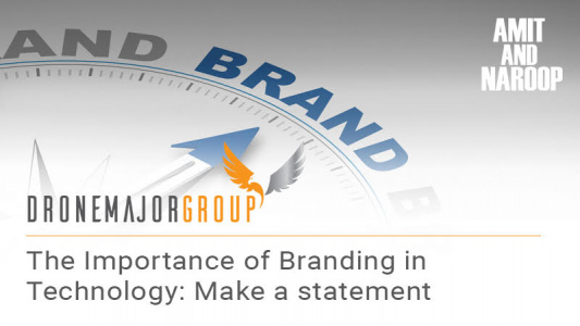 the importance of branding and how it can be done using well created videos