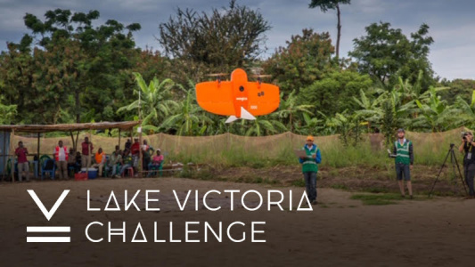 lake victoria challenge main event page logo