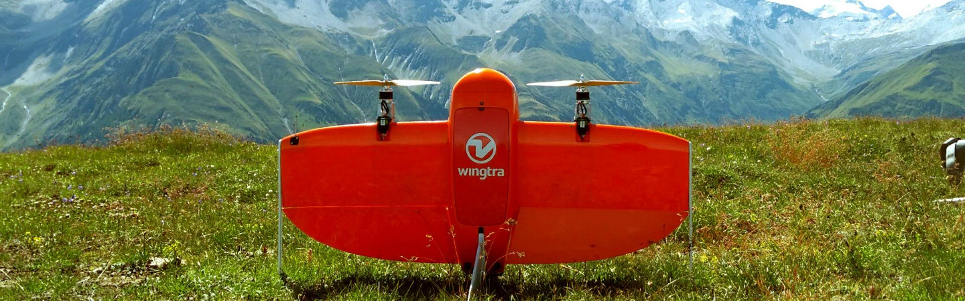 wingtraone-ppk-uav-fixed-wing-vtol-hybrid