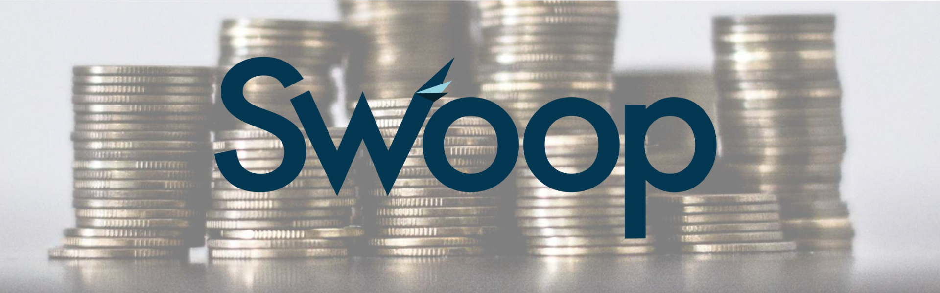 Swoop-loans-grants-equity-funding-businesses-Drone Major