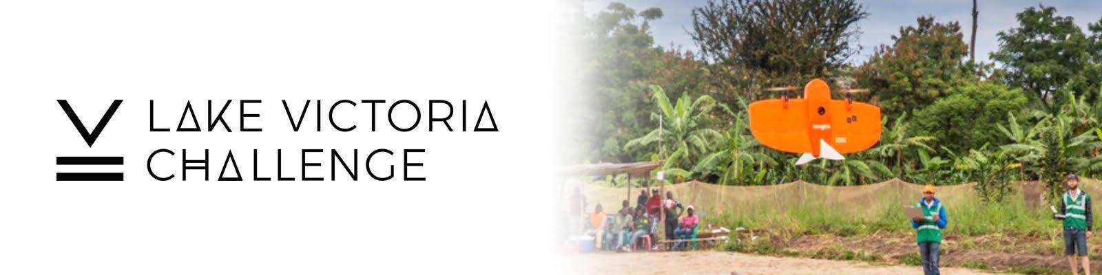 lake victoria challenge main event page logo