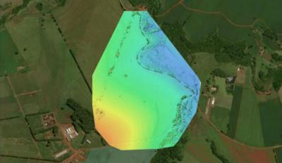 uav-photogrammetry-data-processing
