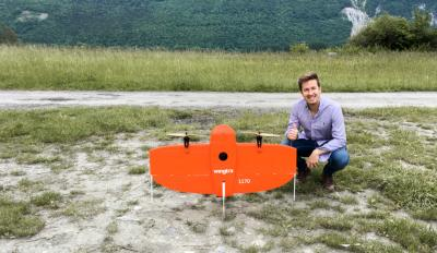 wingtraone-vtol-fixed-wing-drone