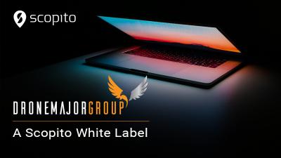 A Scopito White label