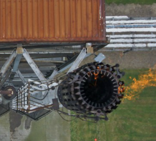 industrial-surveys-drone-major-Consultancy-Services-hub-uav-uas-uuv-usv-ugv-unmanned