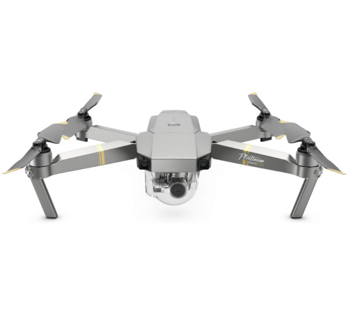 DJI Mavic Pro-drone-major-Consultancy-Services-hub-uav-uas-uuv-usv-ugv-unmanned