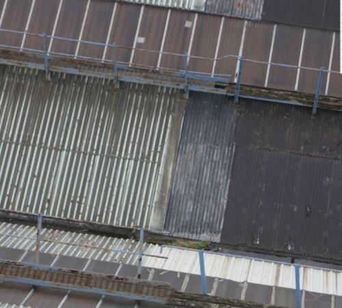 roof-building-survey-inspection-drone-major-Consultancy-Services-hub-uav-uas-uuv-usv-ugv-unmanned