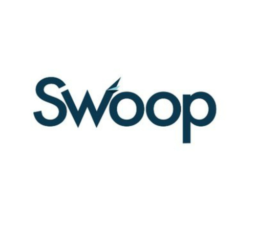 Swoop Financial Services-drone-major-Consultancy-Services-hub-uav-uas-uuv-usv-ugv-unmanned