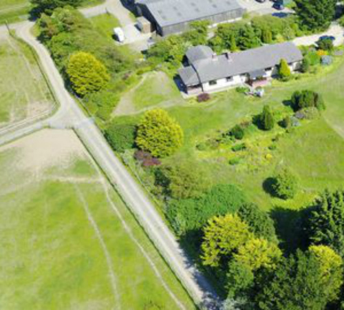 drone-major-Consultancy-Services-hub-uav-uas-uuv-usv-ugv-unmanned-Aerial Photography