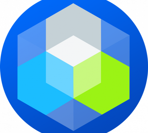 NetFoundry for Cloud