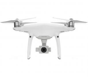 DJI Phantom 4 Pro-drone-major-Consultancy-Services-hub-uav-uas-uuv-usv-ugv-unmanned