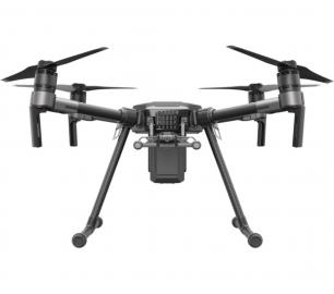DJI Matrice M210-drone-major-Consultancy-Services-hub-uav-uas-uuv-usv-ugv-unmanned
