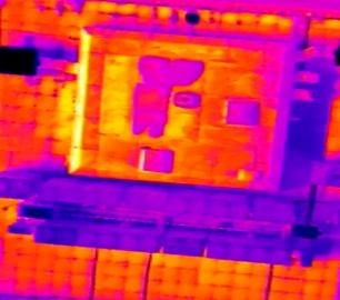 thermography-drone-major-Consultancy-Services-hub-uav-uas-uuv-usv-ugv-unmanned