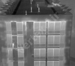 uav-thermal-imaging-drone-major-Consultancy-Services-hub-uav-uas-uuv-usv-ugv-unmanned
