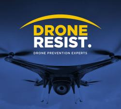 drone-major-Consultancy-Services-hub-uav-uas-uuv-usv-ugv-unmanned