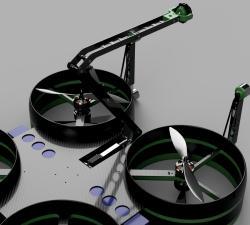 UAV Visual Inspection-drone-major-Consultancy-Services-hub-uav-uas-uuv-usv-ugv-unmanned