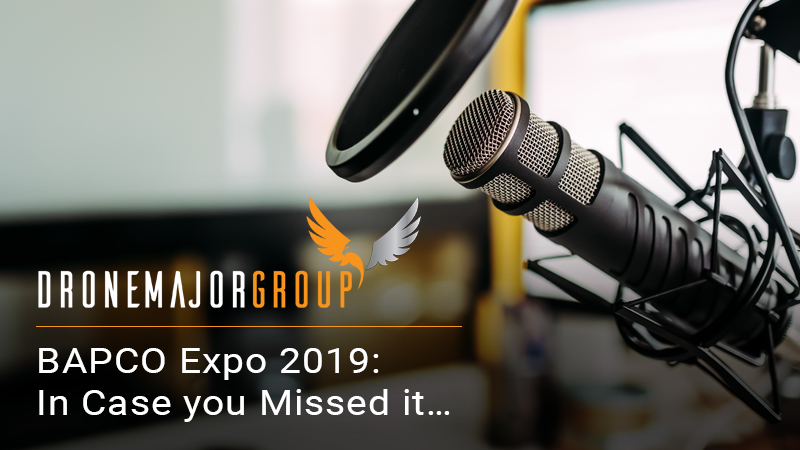 BAPCO Expo 2019: In Case you Missed it…