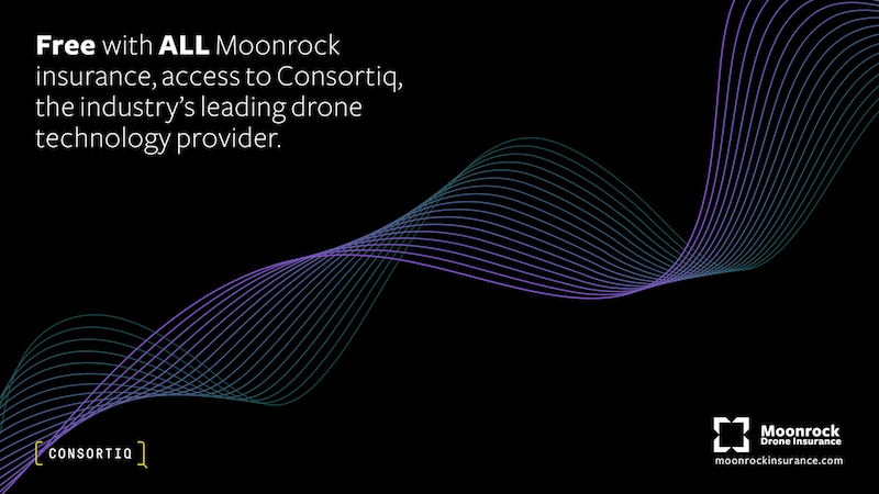 moonrock insurance and consortiq collaboration breaking news